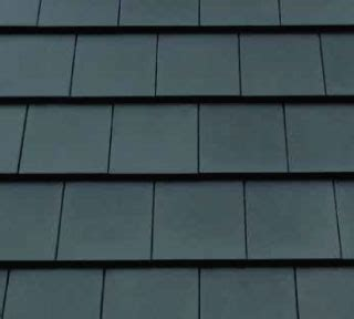 Monier Roof Tiles Rosehill by More Than Tiles Monier