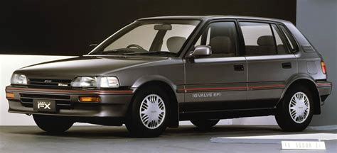 best toyota cars 10 best fwd cars ever honda tech honda forum discussion