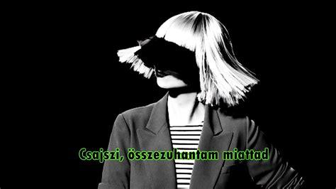 Genius Ft. Sia, Diplo, Labrinth (magyar Felirattal