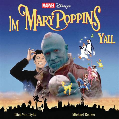 I M Poppins Y All Quot I M Poppins Y All Quot I M Poppins Y All Guardians Of The Galaxy