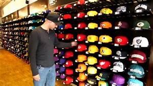 Uk Online Shop : manystylestv 2012 september new era cap shop hamburg snapback cap online shop youtube ~ Orissabook.com Haus und Dekorationen