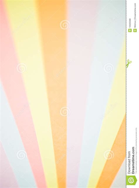 Pastel Colors Royalty Free Stock Photos  Image 10025588