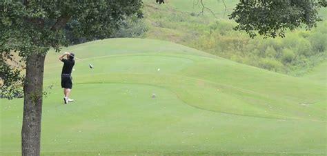 robert trent jones golf trail greening alabama in more