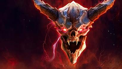 Doom Wallpapers 5k Vfr 4k Resolution Games