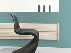 Heizkörper Niedrige Bauhöhe : paneelheizk rper 34 x 7 x ab 100 cm ab 344 watt heizk rper ~ Michelbontemps.com Haus und Dekorationen