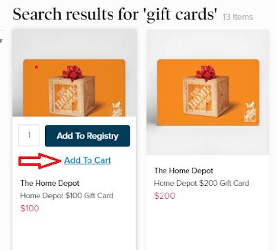 Navigate to the main american express website. Amex Offer for $20 off $100 gift cards