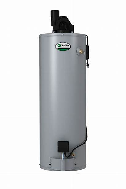 Heater Water Vent Power Smith Gas Direct