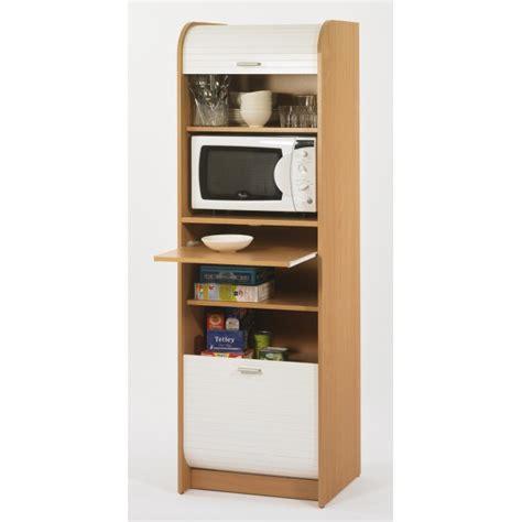 meuble de cuisine pour micro ondes grand meuble micro onde meuble de cuisine beaux meubles