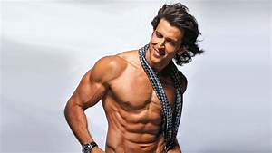 List Of Sexiest Asian Men Is RELEASED, Your Favourite ...