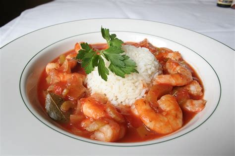cuisine orleans the 10 best restaurants for creole cuisine in louisiana
