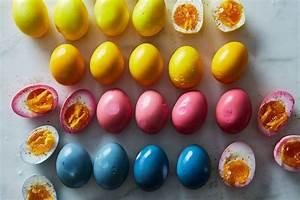 Eier Kochen Zum Färben : 12 tipps zum eier kochen so gelingen die perfekten ostereier ostern fr hling rezepte ~ A.2002-acura-tl-radio.info Haus und Dekorationen