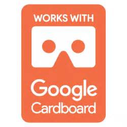 Google Cardboard  Brands Of The World™  Download Vector. Nobody Care About Your Stick Decals. Rockers Logo. Backlit Signs Of Stroke. Profile Fb Banners. Gta V Banners. Instruction Stickers. Pub Scottish Signs Of Stroke. Crazy Wall Murals