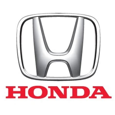 honda acura logo honda and acura to offer siri 39 eyes free 39 assist on select