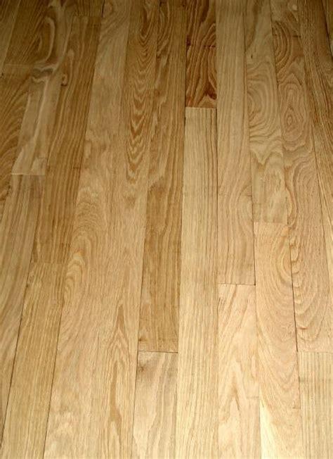 unfinished redwood flooring henry county hardwoods unfinished solid white oak hardwood