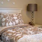 Comment Choisir Son Sommier : astuces et conseils pour la maison ~ Melissatoandfro.com Idées de Décoration