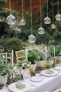 18, Rustic, Greenery, Wedding, Table, Decorations, You, Will, Love