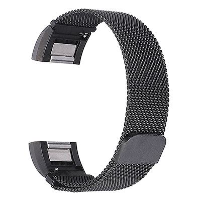 10 best fitbit charge 2 replacement bands