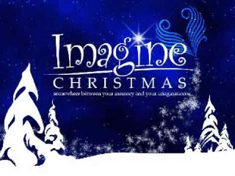 Nat King Cole  Caroling Caroling Christmas Bells Are