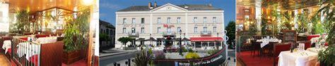 brasserie porte d orleans brasserie de la poste montargis brasserie montargis restaurant montargis restaurant et hotel