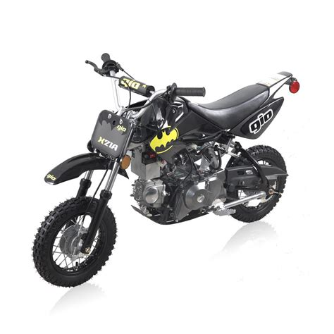childrens motocross bikes 2015 gio gx70 kids dirt bike edmonton dirt bikes