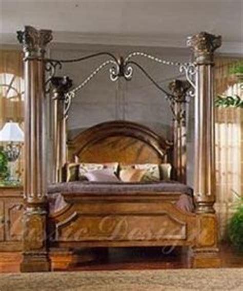 images  ashley furniture  pinterest bedroom