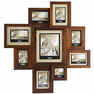 Nottingham Collage Frame - Home Decor Ideas