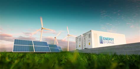 li ion battery storage system applications siemens global
