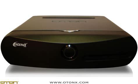 Age Console by Oton Console Spotlight Literal Console Devs