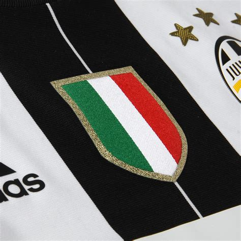 PES 6 JUVENTUS STADIUM HD BY DIEGO - Micano4u | PES Patch | FIFA Patch | Games