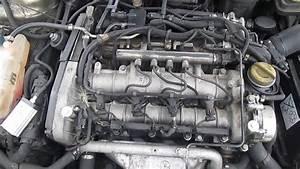 Alfa Romeo 156 2004 1 9 Jtd 150 Bhp Engine