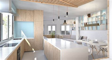 bureau japonais l 39 appartement japonais 2016 t design architecture