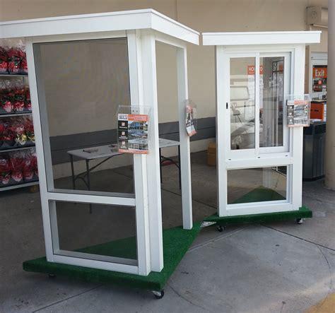 home depot patio screen enclosures studio design