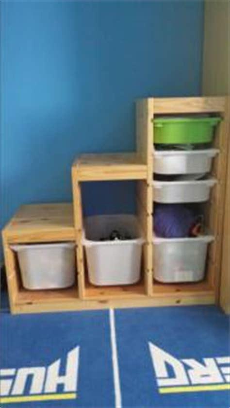 Stufenregal Buche  Haushalt & Möbel  Gebraucht Und Neu