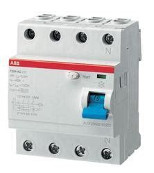 current circuit breaker abb ct vwe 3 300s single function electronic time relay distributor