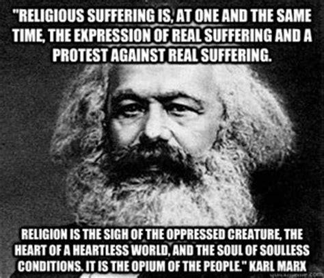 Karl Marx Memes - karl marx meme