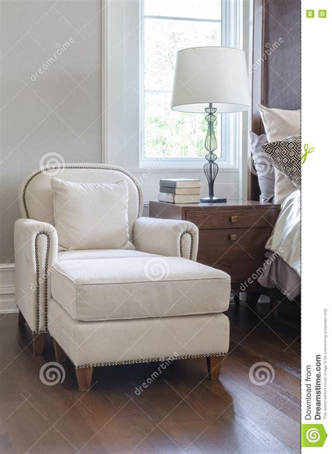 chaise pour chambre adulte chaise pour chambre coucher finest cool chambre coucher