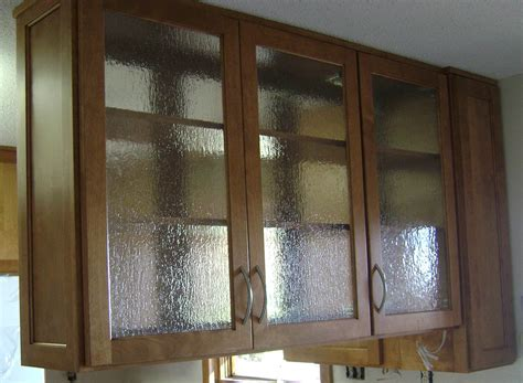 bubble glass kitchen cabinet doors kitchen glass cabinets georgica pond christopher peacock