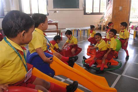 mira preschool saraswati mukund education society s s m high 978