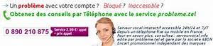 Cic Filbanque Connexion : cic mon compte acc s ses comptes pour la banque ~ Medecine-chirurgie-esthetiques.com Avis de Voitures