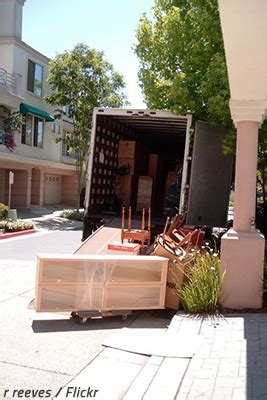 cost of moving a house how much does it cost to hire movers complete guide