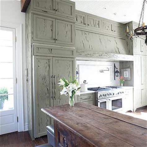 pecky cypress kitchen cabinets pecky cypress wood paneling design decor photos 4114