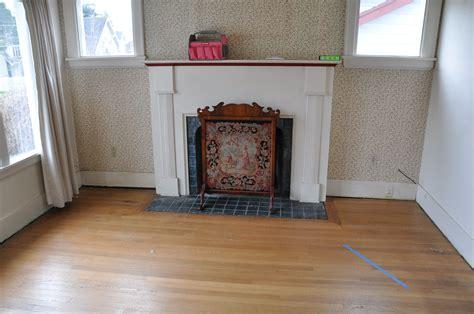 1920s Fireplace Tiles Tile Design Ideas