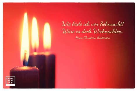 Spruch Weihnachten Kerze