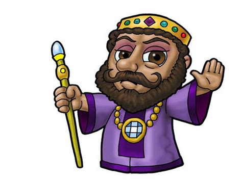 freebibleimages bible characters kings queens