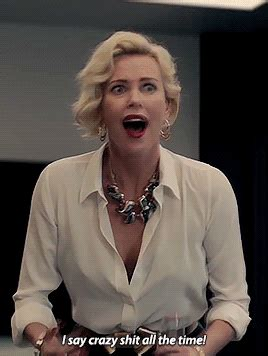 Charlize Theron Best Charlize Theron In Gringo 2018 Best Actor In The World