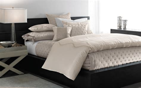 hotel collection mattress hotel collection bedding finest luster contemporary
