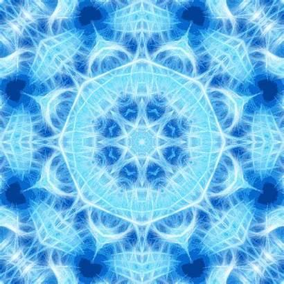 Sant Spiritual Mat Awakening Adi Path Radhasoami