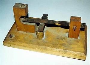 PDF DIY Handmade Wooden Toys Plans Download gun bow