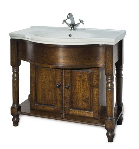Vintage Bathroom Vanity Cabinet by A Style Bathroom Vanity Unit Remodeling My Bath