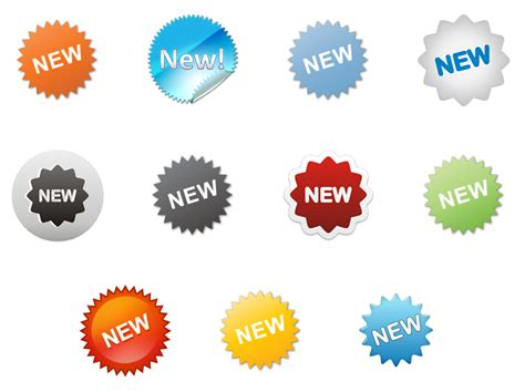 designer news 4 designer new serrated png icon 128x128px